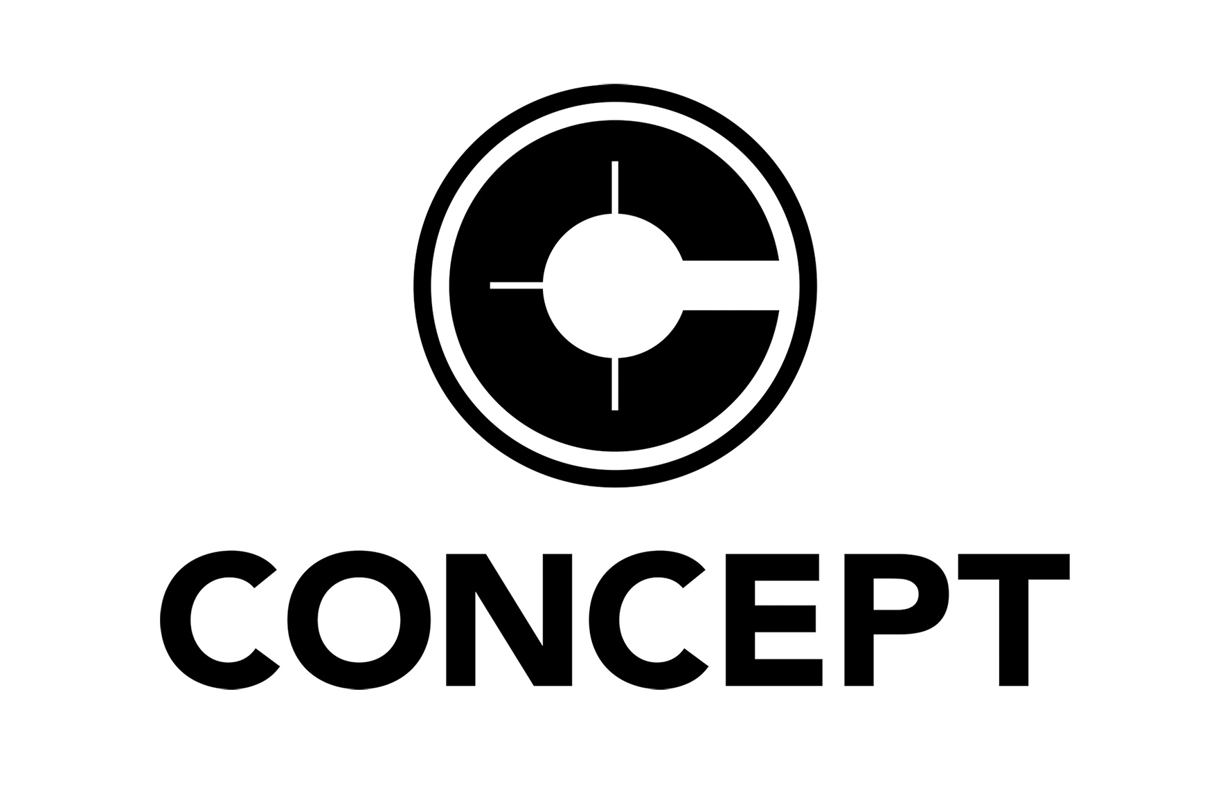 concept_logo2019_black_edited